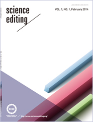 Manual for Research and Publication Ethics in Science and Engineering